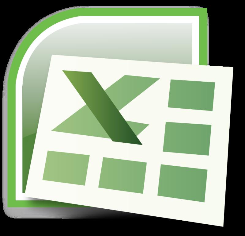 Original source: http://joomlaboy.com/images/Microsoft_Excel_Icon.svg.png