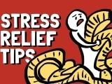 Stress Management ONLINE