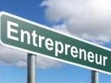 Entrepreneurial Finance Certificate