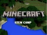 STEM Camp - Berwick
