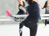 Total Barre - All Levels - Southbury