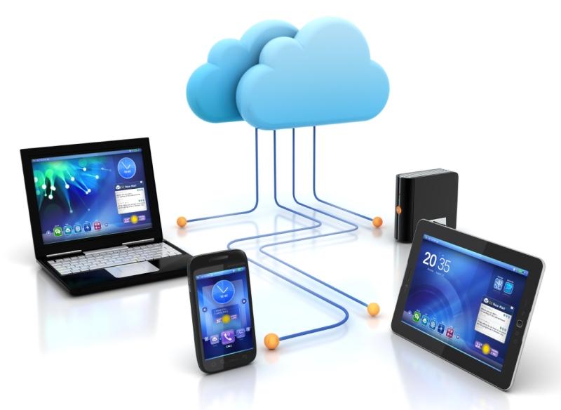 Original source: https://www.vsn-tv.com/wp-content/uploads/2016/06/Cloud-streaming-platform-vsn.jpg