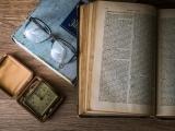 U.S. Citizenship and Naturalization