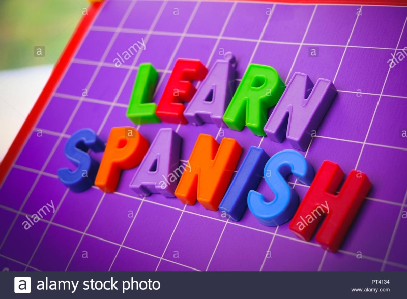Original source: https://c8.alamy.com/comp/PT4134/learn-spanish-language-alphabet-on-magnets-letters-PT4134.jpg