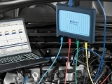 BMW PicoScope® 2-Day Webinar July 25th-26th