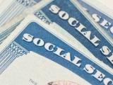 Social Security Maximization - Litchfield