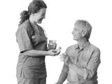 CRMA Certified Residential Medical Aid