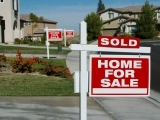 Homebuyer's Education