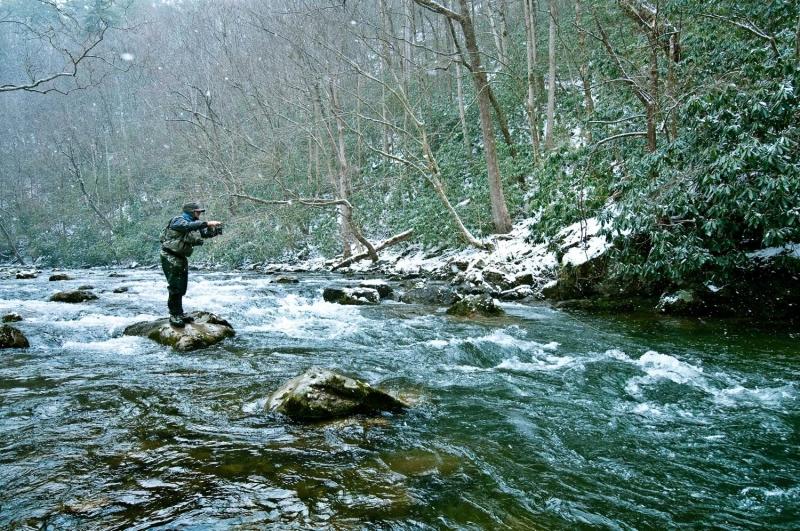 Original source: http://www.ginkandgasoline.com/wp-content/uploads/2013/03/fly-fishing.jpg