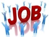 Job Development Academy
