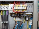 National Electrical Code Update for Trainees & Journey Level(CNTED 042)
