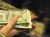 MONEY MANAGEMENT SERIES