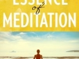 Introduction To Breathing And Meditation