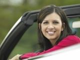 Driver Education: Brunswick May