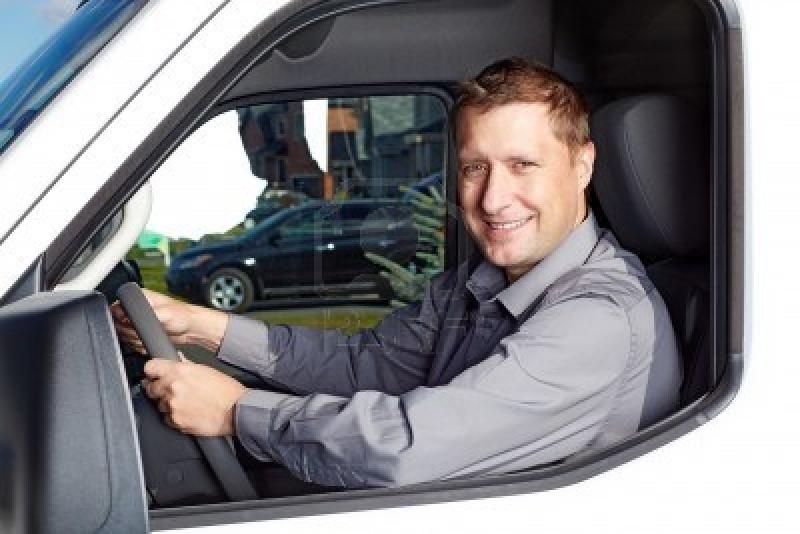 Original source: http://oculusrift-blog.com/wp-content/uploads/2013/05/15396723-handsome-truck-driver.jpg