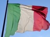 Beginner Italian