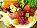 Essentials of Immune Health