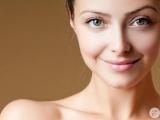 Healthy, Beautiful Skin