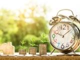 Social Security Planning - Torrington