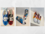 Middle School Monday: Creative Branding