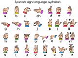 Beginning American Sign Language (ASL)