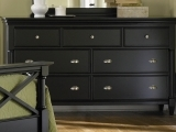 Chalk Paint Your Furniture
