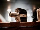 Storytelling through Film Camp