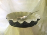 Pottery Wheel - Casserole Dish - 2 Day Workshop