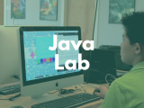 10:00AM | Java Lab (Part 2 & Advanced)