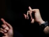 608S19 Sign Language - Intermediate