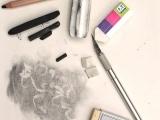 Beginner Drawing