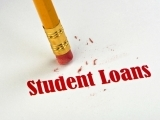 5 Steps to Paying off Student Debt