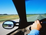 Driving Dynamics - Session II