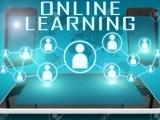 Online Learning and Teaching for K12 Teachers June ONLINE - Spring 2018