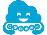 Introduction to Using the Cloud