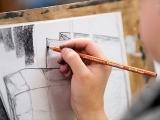 300F17 Drawing Fundamentals