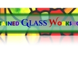 Stained Glass Workshop ~ Fridays