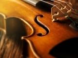 604S19 Violin - Beginning