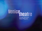 3-Week Musical Theatre Camp - Registration Deposit Session 2