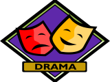 Creative Dramatics for Teachers & Librarians