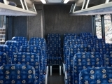 Haunted Happenings Bus Trip