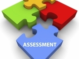 Assessment Testing Section II