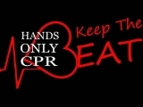 Hands Only CPR 11/10