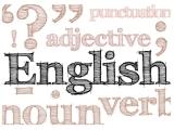 Original source: http://az616578.vo.msecnd.net/files/2016/03/06/635929009519029298-738607003_online_resources_to_learn_grammar.jpg