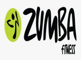 ZUMBA - Session II (Tuesdays)