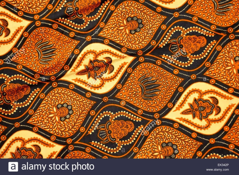 Original source: https://c8.alamy.com/comp/EK342P/detailed-patterns-of-indonesia-batik-cloth-EK342P.jpg