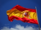 Introduction to Spanish-in-person