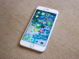 Android Phone Basics 12.11.19