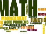 Original source: http://tenzinedu.com/wp-content/uploads/2015/08/Math-Wordle-2.png