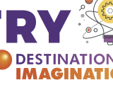 Destination Imagination - Thursday
